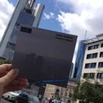 CLUBbleu's DARK ENERGY [frankfurt album]